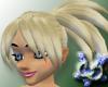 Light Blonde Momoko