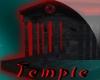 Jashin's Temple