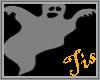 (Tis) Floating Ghosts P