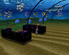 under the sea room