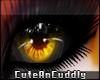 [CAC] Goulda F Eyes