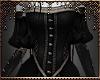 [Ry] Mourning dress