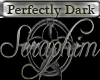 [QS] Perfectly Dark