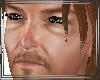 Head Daryl