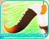 +ID+ Spooky Tail V1