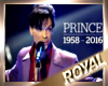 PRINCE AVI BACKGROUND