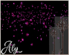 Key Hanging Lights