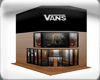 VANS Clothing Store Deri