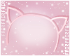 F. Kawai Kitten Ears P