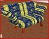 Louis xv (cuddle chair)