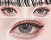 ෆ URMI lash ash brown