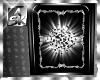 [ASK] Black Pic Frame