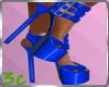 [3c] Blue Straps
