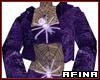 G.E.W.W. Bolero Jacket