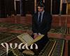 [M] Mosque - Quran