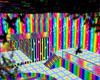 RainbowRaveClub