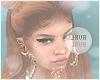 J | Tasia carrot