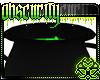☣ Cauldron Furni [DRV]