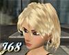 J68 Erika Light Blonde