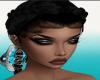LV Leandra skin