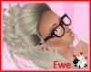 e` Bleached Fun Time V2