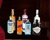 SWS Liquor