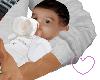 Avi for bottle baby (m
