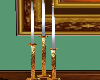 [SD] Decor Fireplace
