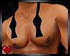*VG* Groom - Loose Tie
