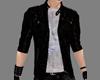!M! Dark Jacket