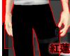 ~K-Pants
