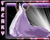 !F! Lingering Lavender