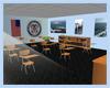 obo navy clas room