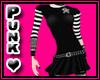 Punk Dress