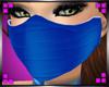 [E]Kitana Mask