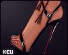 ʞ- It Girl Heels