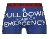 Boxer Brief  pulldwn