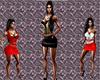 Dresses Lolita1