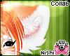 [Nish] Su Ears 2