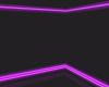 oia neon room