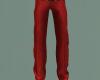 Joker Pants 2