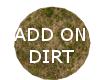 KP add on dirt