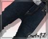 Mahaba :Jeans