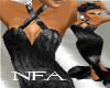 [NFA]seda negra
