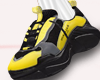 F Balmain Yellow V1