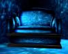 (M) BlueIce Cuddle Chair