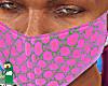 Designer Face Mask I