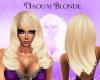 ~LB~Naouai Blonde