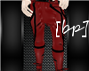 [bp] PVC Death Pants Rd