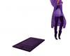 PurpleCellarFloorDoor